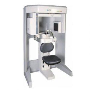 Фотография i-CAT - томограф с принадлежностями | Imaging Sciences International