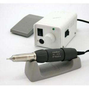 Фотография Marathon 4 - щеточный зуботехнический микромотор