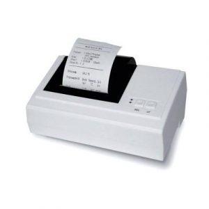 Фотография MELAprint 42 - принтер для распечатки протоколов к автоклавам Euroklav