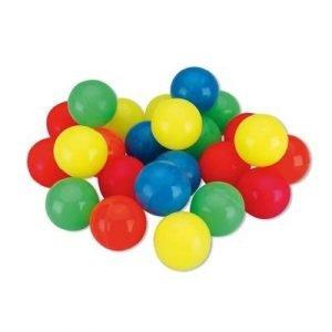 Фотография Miratoi №8 - набор шарики-попрыгунчики