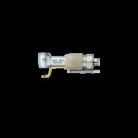 Фотография MPA-Y - миниатюрная головка для угловых эндодонтических файлов с длинным хвостовиком | NSK Nakanishi (Япония)