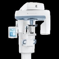 Фотография OP300 Maxio - цифровая рентгенодиагностическая система с функцией панорамной томографии
