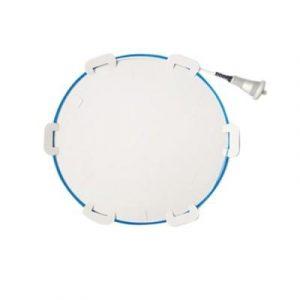 Фотография Оптическое волокно 400 мкм для лазера Doctor Smile D5 | Lambda S.p.A. (Италия)