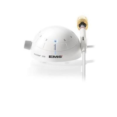 Фотография Piezon 150 LED - портативный ультразвуковой аппарат со светом для удаления зубного камня | EMS (Швейцария)