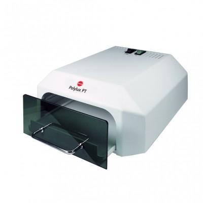 Фотография Polylux PT - аппарат для световой полимеризации | Dreve Dentamid GmbH (Германия)
