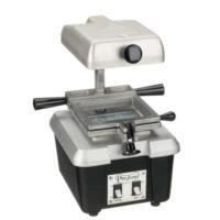Фотография Pro Form - однокамерный вакуумный формовщик | Keystone (США)