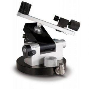 Фотография Quadra - магнитный столик для фиксации моделей | Artiglio (Италия)