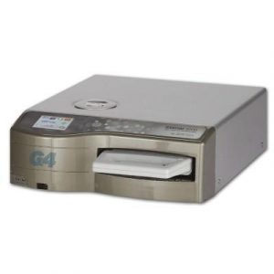 Фотография Statim 2000 G4 - кассетный автоклав