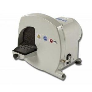 Фотография SD 84.D.00 - универсальный триммер для влажной и сухой обработки моделей
