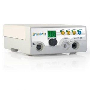 Фотография Sensitec ES-50D - электрокоагулятор