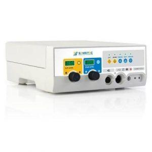 Фотография Sensitec ES-80D - электрокоагулятор