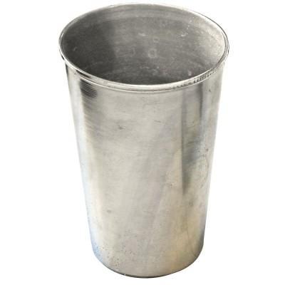Фотография СТАКАН 1.0 - стакан из нержавейки объемом 0.25 л   Аверон (Россия)