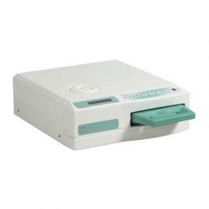 Фотография Statim 2000S - быстрый кассетный автоклав
