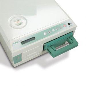 Фотография Statim 5000S - быстрый кассетный автоклав