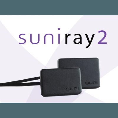 Фотография SuniRay2 - система компьютерной радиовизиографии   Suni Medical Imaging Inc. (США)