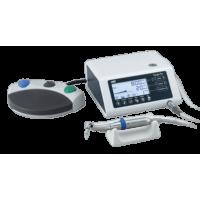Фотография Surgic Pro+ OPT - хирургический аппарат (физиодиспенсер) с разборным наконечником Ti-Max X-DSG20L