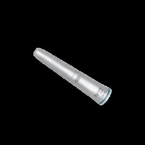 Фотография Synea Vision HG-43 A - прямой наконечник с поворотным зажимом бора