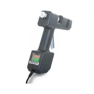 Фотография Термопистолет TPS-III - ручной инжектор для термопластичных масс   Эвидент Плюс (Россия)