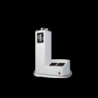 Фотография Термопресс TPS-II - стоматологическая термоинжекционная установка (стандартный стартовый комплект) | Эвидент Плюс (Россия)