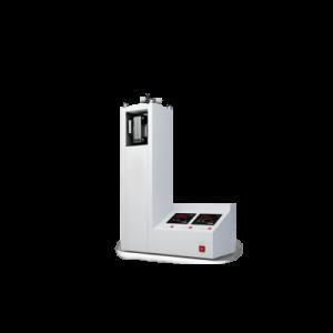 Фотография Термопресс TPS-II - стоматологическая термоинжекционная установка (стандартный стартовый комплект)   Эвидент Плюс (Россия)