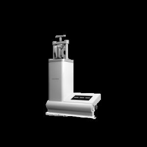 Фотография Термопресс TPS-IIM - стоматологическая термоинжекционная установка (стандартный стартовый комплект)   Эвидент Плюс (Россия)