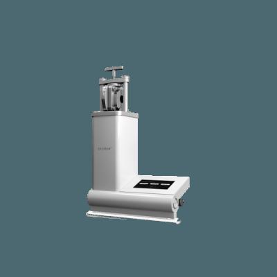 Фотография Термопресс TPS-IIM - стоматологическая термоинжекционная установка (стандартный стартовый комплект) | Эвидент Плюс (Россия)