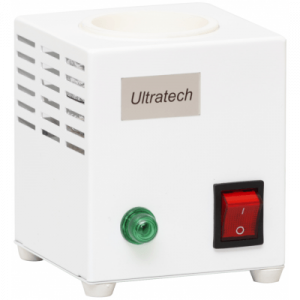 Фотография Ultratech SD-780 - гласперленовый стерилизатор | Ultratech (Россия)