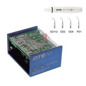 Фотография DTE-V1 - встраиваемый ультразвуковой скалер