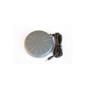 Фотография Foot Switch - педаль для SILVER / GOLD | VDW GmbH (Германия)
