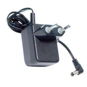 Фотография Charger - зарядное устройство для Raypex 6 | VDW GmbH (Германия)