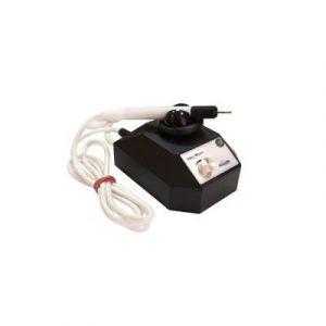 Фотография Easy WAXER - одноканальный электрошпатель | Yeti (Германия)