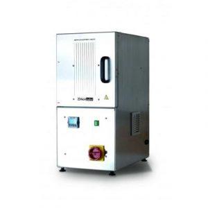 Фотография Zirkonofen 600 - печь для синтеризации диоксида циркония | Zirkonzahn (Италия)