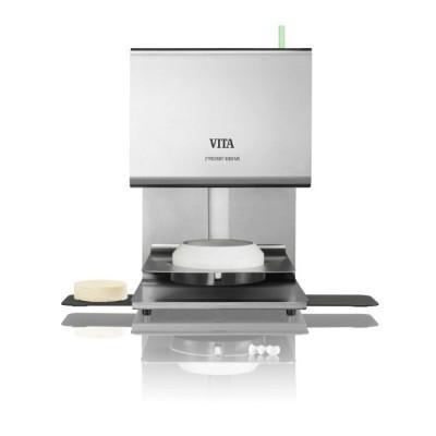 Фотография Zyrcomat 6000 MS - печь для высокоскоростной синтеризации   VITA (Германия)