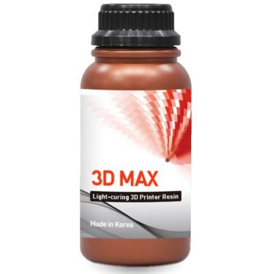 1 кг. |3D MAX (Ю.Корея)