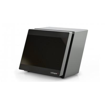 Product photo: 3Shape D1000 - 3D сканер стоматологический | 3Shape (Дания)
