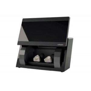 Product photo: 3Shape D2000 - 3D сканер стоматологический | 3Shape (Дания)