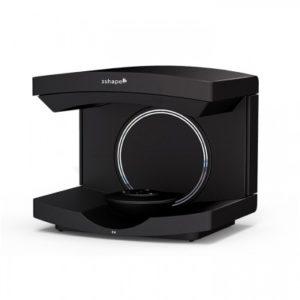 Product photo: 3Shape E4 - 3D сканер стоматологический | 3Shape (Дания)