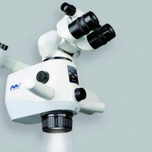 Фото - Стоматологические установки, акции на оборудование
