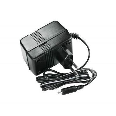 Product photo: Адаптер питания/зарядное устройство к апекслокаторам Bingo Pro и Novapex N31 | Forum Engineering Technologies Ltd. (Израиль)