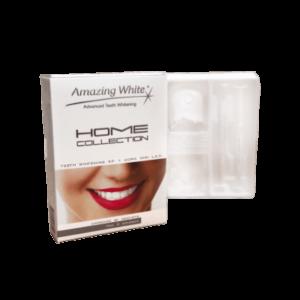 Product photo: Amazing White Home Collection LED - домашнее отбеливание зубов | Amazing White (США)