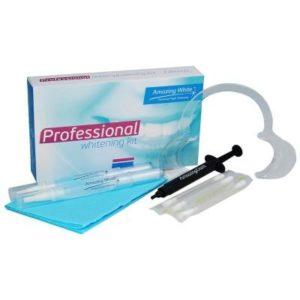 Product photo: Amazing White Professional 24% - классический набор для лампового отбеливания | Amazing White (США)