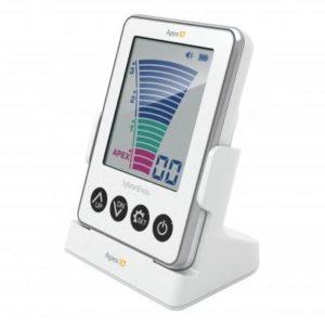 Product photo: Apex ID - цифровой апекслокатор | Kerr (США)