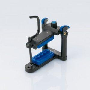 Product photo: Artigator - аппарат для определения прикуса в лабораторных условиях | Amann Girrbach AG (Австрия)