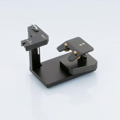 Product photo: Артикуляционная приемная опора Artex | Amann Girrbach AG (Австрия)