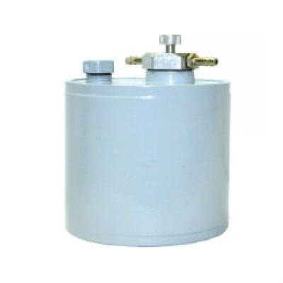 Product photo: Бачок для комплекта бензогорелочного | Сонис (Россия)