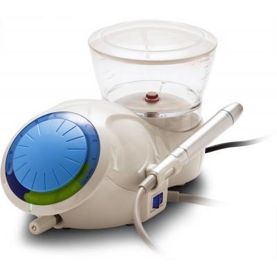 Product photo: Baolai Bool B6L - автономный ультразвуковой скалер с подсветкой   Baolai Medical (Китай)