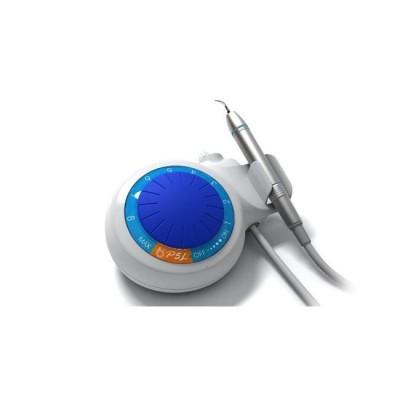 Product photo: Baolai Bool P5L - полуавтономный скалер с автоклавируемой алюминиевой ручкой