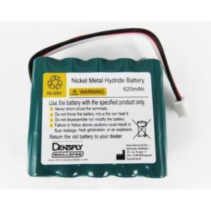Product photo: Батарея аккумуляторная для эндодонтического мотора X-Smart | Dentsply - Maillefer (Швейцария)