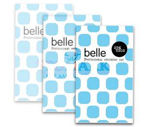 Product photo: Belle 25% - Набор для клинического отбеливания (9-12 тонов)