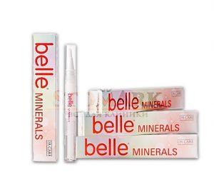 Product photo: Belle Minerals - Карандаш для реминерализации